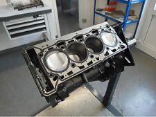 VW Audi Corpo motore 1,8 TSI TFSI BLOCCO MOTORE superata Caba CABB CDAA CDHA CDHB
