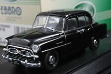 EBBRO 43448 1:43 SCALE TOYOTA TOYOPET CROWN RS (1955) DIE CAST MODEL CAR