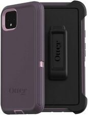 OtterBox Defender Series Screenless Edition Case for Google Pixel 4 XL