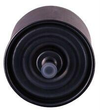 Premium Guard PF4194 Fuel Filter