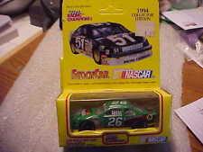 1994 Racing Champion Collector Edition #26 Quakerstate Brett Bodine Stock Car
