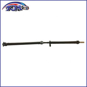 Brand New Drive Shaft For Ford F-150 2009-2012 Al3Z4R602KB