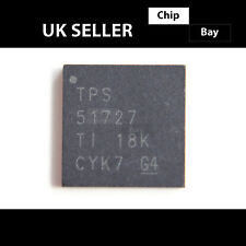 QFN 4PCS NEW TPS2540RTET TI D//C:11