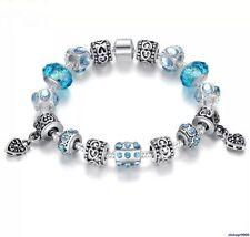 Markenlose Modeschmuck-Armbänder aus Stein mit Zirkon