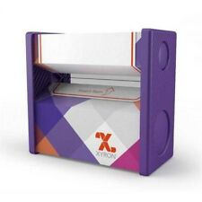 "Xyron 3"" Disposable Sticker Maker Disposable - Permanent - 100111 - Crafts"