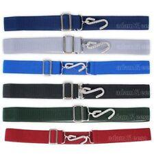 Accessoires ceintures pour fille de 2 à 16 ans