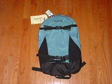Burton Day Hiker 25L Backpack - Saxony Blue
