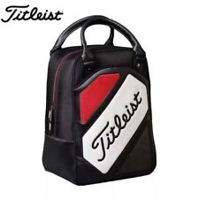 Golf bags, golf clothing bags, golf shoes bags, high-quality bags new