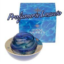 DONNA NAUTILUS Eau de Parfum ml. 75 ***INTROVABILE***