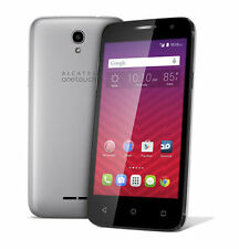 Virgin Mobile Alcatel OneTouch Elevate 4G LTE w/8GB Memory No-Contract Phone