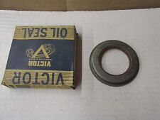 NOS 1961 -65 FRONT WHEEL OIL SEAL OLDSMOBILE 46302