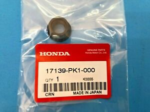 GENUINE Honda/Acura  17139-PK1-000 Valve Grommet Inshino OEM  Made in Japan