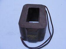 FMC Brake 61923001 Coil