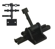 HO / N Sprung Ground Throw Track Accessory - Caboose Industries #218S