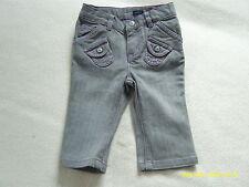 Baby Gap? Mädchenhose? Stretchhose Jeans Hose? 6- 12 M.? Gr. 68- 74