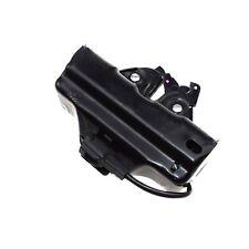 HOOD LATCH  LOCK ASSEMBLY 5351033010 FOR LEXUS ES300 GS300 GS400 GS430 LS400