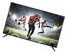 JVC 65-inch Lt-65ma770 4k Ultra HD TV