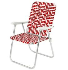 Brand New Authentic Supreme Lawn Chair *IN HAND Now* SS20 free shipping