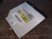 HP 600651-001 Laptop REPLACEMENT Drive TS-L633R DVDRW MultiBurner