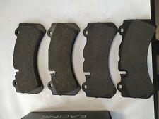 Ferodo Racing Front brake pads Nissan GTR 35