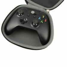 For Microsoft Xbox One X S Elite Wireless Controller EVA Hard Storage Case Bag*1