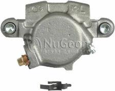 Nugeon 22-17248L Frt Left Rebuilt Brake Caliper