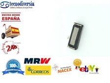 Haut-Parleur Auriculaire pour Appel Écouteur doogee T6 Pro T6pro
