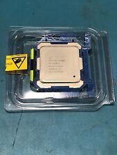 NEW HP Intel Xeon 8 Core E5-2620V4 2.10 GHz CPU Processor SR2R6 P/N: E5-2620V4