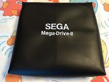 Sega Mega Drive 2/ Custom Made Dust Cover/Very nice way to protect this console