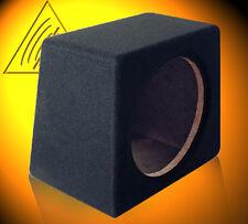 SUBWOOFER BOX CIARE YBA 320P NUOVO ORIGINAL BOX CASSA sub 300 mm