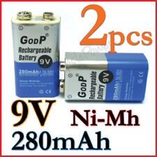 Uk Battery For Hp Envy X2 11-g 1110.12 1126.12 3.0v Rohs Sound & Vision Multipurpose Batteries & Power