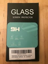 Full Cover 3D Curve Google Pixel 4 XL 9H Tempered Glass Screen Protector 3-Piece