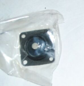 Accelerator Pump Diaphragm AMC FORD LINCOLN MERCURY JEEP FORD 2 BARREL 4 BARREL