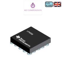 1 x WLED driver LP8550 BGA chip for Macbook Air A1466 2013 820-3437