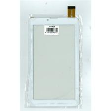 Ricambio Mediacom Vetro e Touch Bianco M-1TPI7A per SmartPad i7 3G M-MPI7A3G