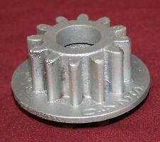 Maytag Gas Engine Motor Model 92 Single Starter Ratchet Crank Gear Hit & Miss