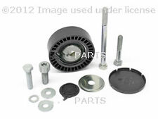 BMW 323Ci 323i 323is 330i M3 X3 X5 Z3 Z4 Ina Drive Belt Tensioner Conversion Kit