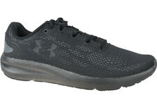 Under Armour Charged Pursuit 2 schwarz Groesse 8.5 US /