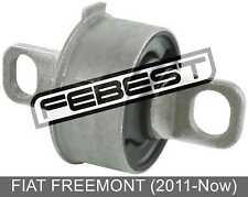 Arm Bushing For Rear Arm For Fiat Freemont (2011-Now)