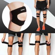 AOLIKES Gym Run Knee Kneecap Patella Support Brace Strap Tendon Band Protector