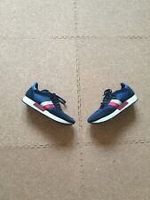 Moncler Horace Trainers Size 9