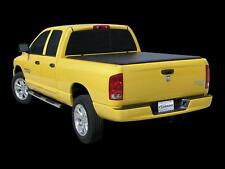 Access Vanish Bed Roll-Up Cover For 09+ Dodge Ram 5ft 7in #94169