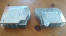 Sony Playstation 3 PS3 Fat Part - Two (2) pair Heatsinks