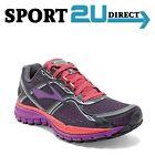 [bargain] Brooks Ghost 8 Womens Running Shoes (B) (038) | RRP $200.00