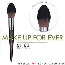MAKE UP FOR EVER 160 Blush Brush