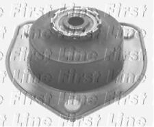 TOP STRUT MOUNT FOR MINI MINI CLUBMAN FSM5216