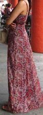 Monsoon Silk Blend Sleeveless Bridesmaids' & Formal Dresses