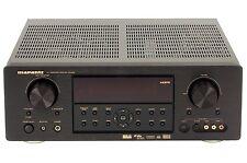 Marantz SR4002 7.1 A/V Receiver* HDMI*Tuner*Zubehör*
