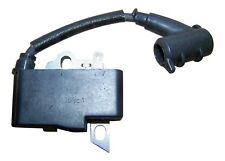IGNITION COIL FITS STIHL MS171 MS181 MS211  NEW  1139 400 1307