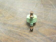 GE Magnetic Coil 55-1G22 120V@60Hz 110V@50Hz Used